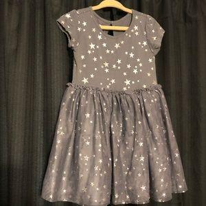 Beautiful Star Tutu Dress!